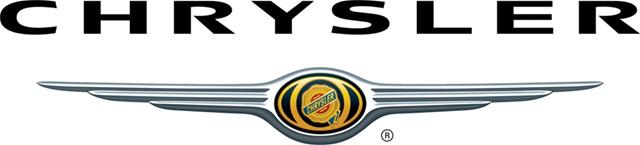 Chrysler entre marcas preferidas de autos