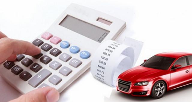 Más de 100 solicitudes de financiamiento en Autoferia