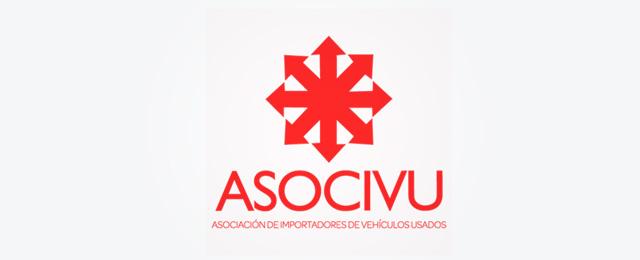 Feria de Vehículos Usados ASOCIVU 2012