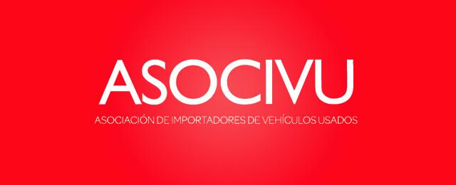 Asocivu Pide al Presidente Danilo Medina Reconsidere la Importación de Vehiculos Usados Hasta Diez Años
