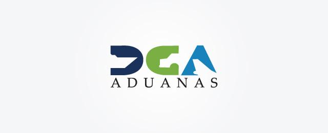 Procurador General Instruye al Ministerio Publico Recibir Querellas Contra Agentes DGA Conforme a Normativa
