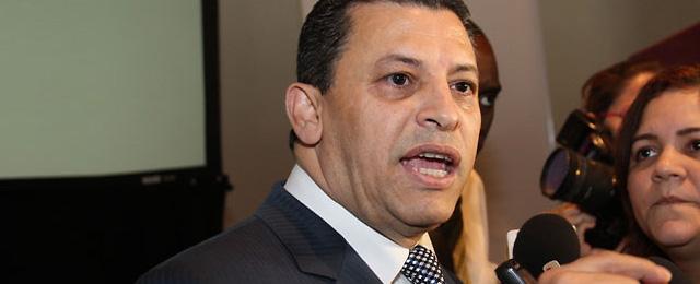 Solicitarán Prisión Preventiva Contra el Director de Aduanas