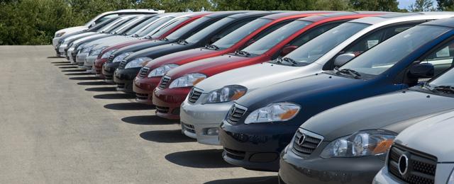 Estancamiento en Venta de Vehículos en Republica Dominicana, Según Presidente de Acofave