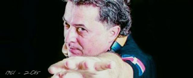 Autoimportadores lamenta muerte presidente de SuperCarros