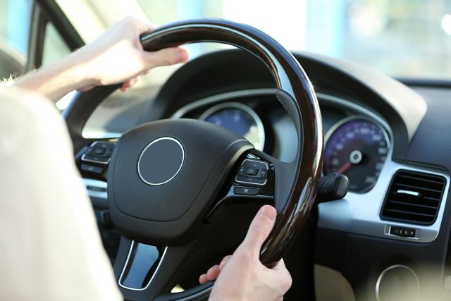 5 maneras de ahorrar combustible en tu vehículo