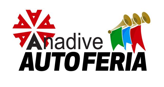 Anadive Auto Feria 2015 – Feria Ganadera – Santo Domingo
