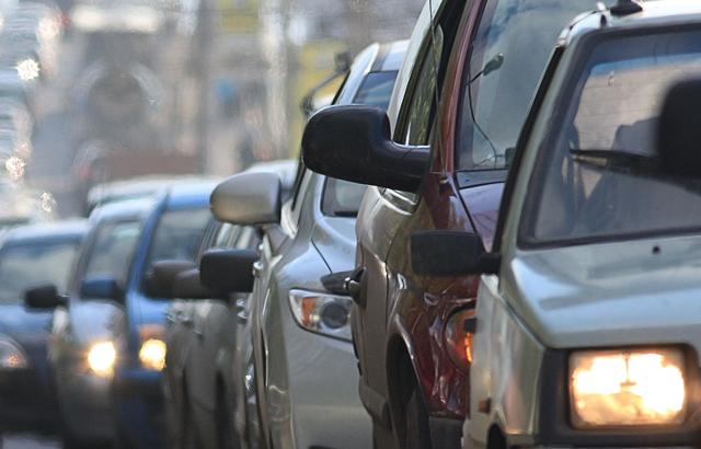 4 consejos para evitar estafas al comprar un vehículo