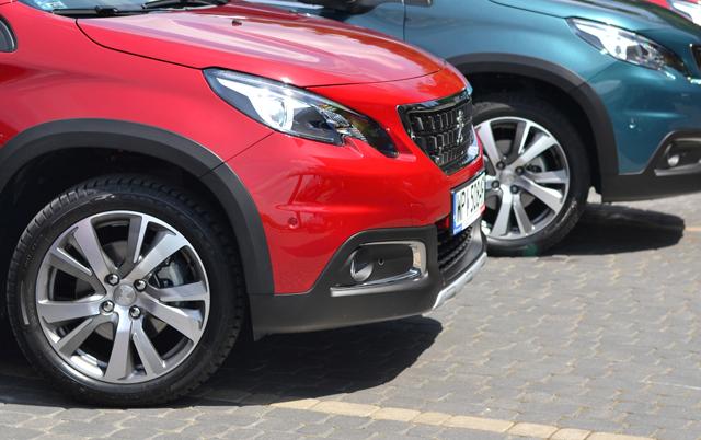 Cómo cuidar los neumáticos de tu carro
