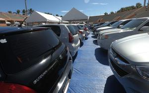 asociaciones importadores vehiculos usados