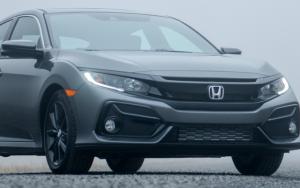 10 marcas de vehiculos mas vendidos