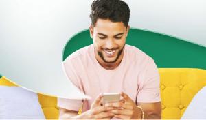 autoferia digital banco caribe