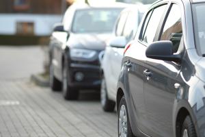 concesionarios y dealers de vehiculos